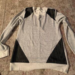 Vintage Havana Sweatshirt